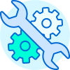 cyber security icon 16