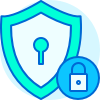 cyber security icon 18